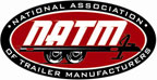 National Association of Trailer Manufacturers Logo